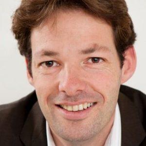 Wilbert Coenen