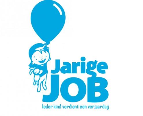 Logo-Stichting-Jarige-Job