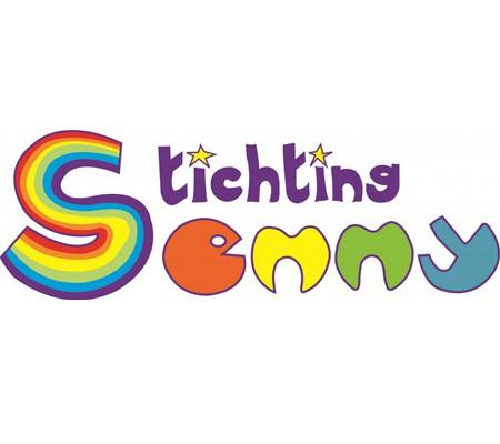 Stichting Semmy
